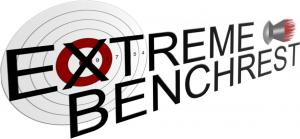Extreme Benchrest