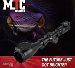 MTC 2016 Brochure