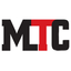 mtcoptics.com