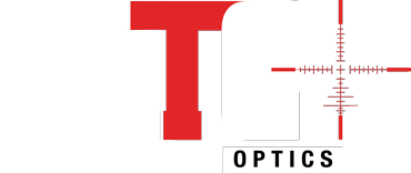 MTC Optics -Designed By Shooters - For Shooters