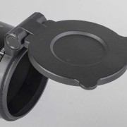 MTC Flip Up Lens Cover