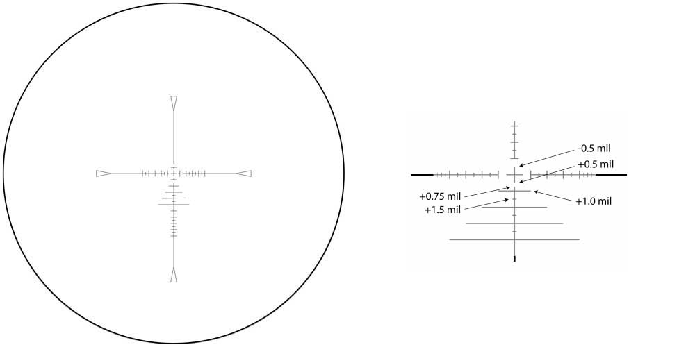 MTC-SCB2-Reticle-1000