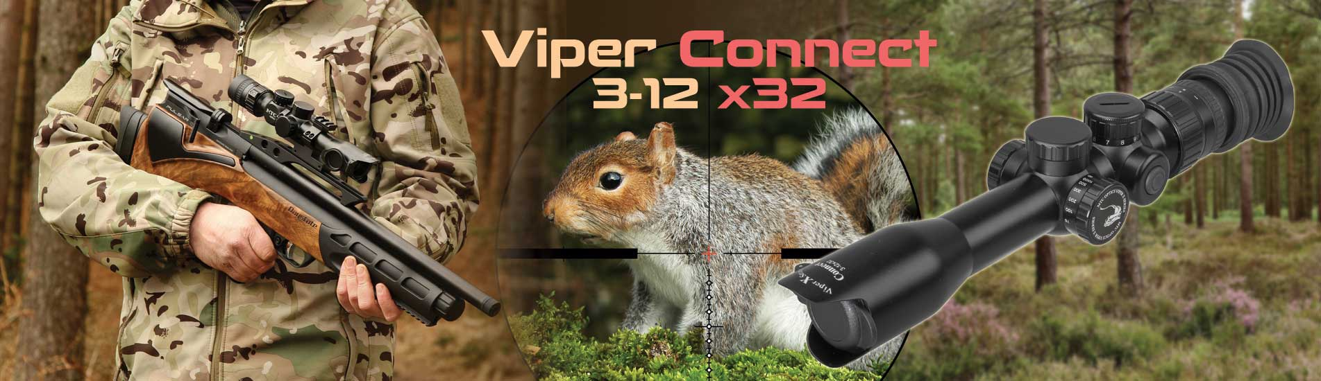 MTC-Viper-Connect-32-Slider-1903-550