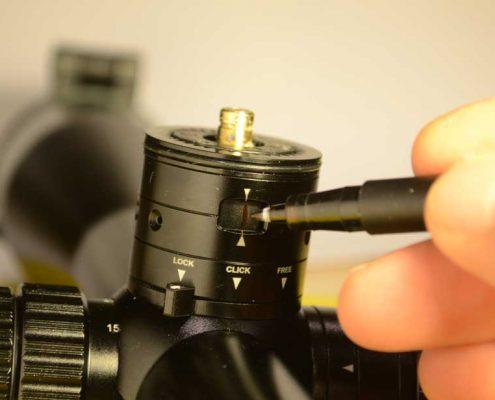 range-tape-install-1030-2