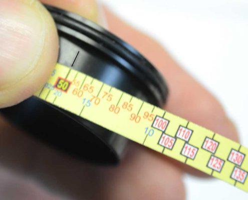 range-tape-install-1030-5