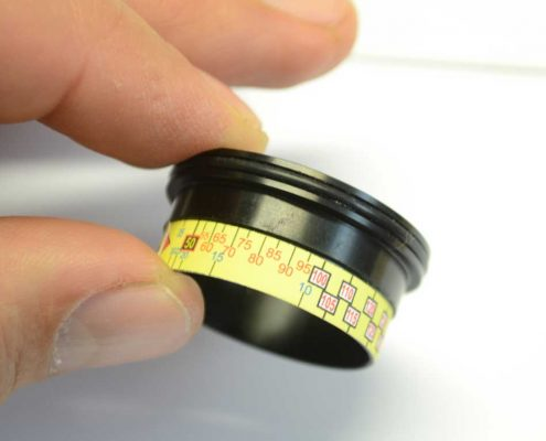 range-tape-install-1030-6