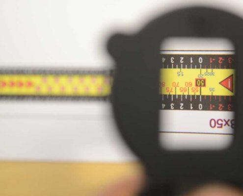 range-tape-magnifier-check-1030