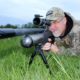 Brocock Bantam Sniper HR