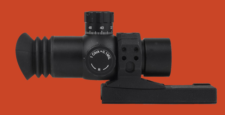 SWAT-10x30-Atom