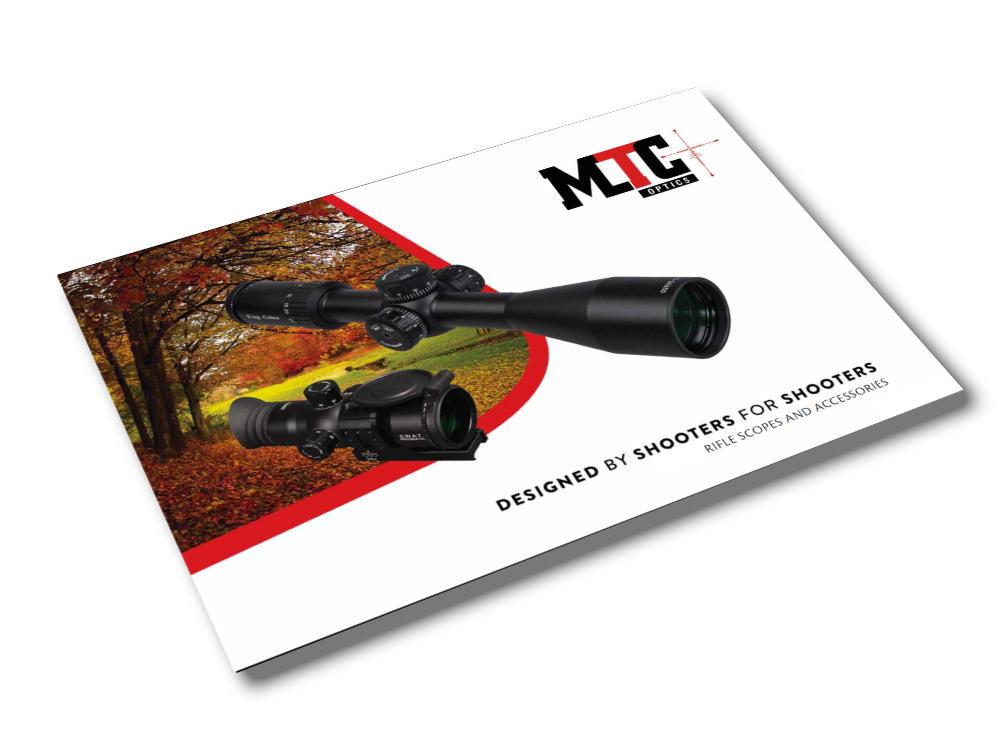 MTC Brochure