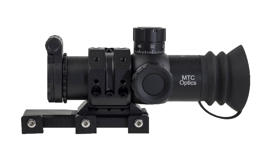 MTC-SWAT-10x30