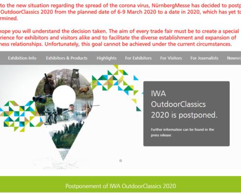 IWA-2020-Postponed